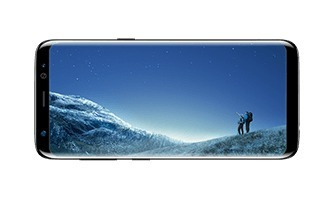 samsung galaxy s8 plus 64gb nuevo original sellado liberado