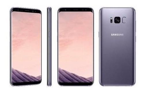 samsung galaxy s8 plus 64gb y samsung galaxy s7 edge 32gb