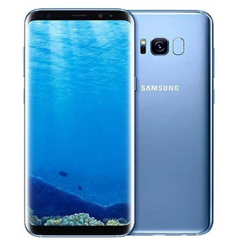 samsung galaxy s8+ plus dual sim 64gb 4g libre de fábrica