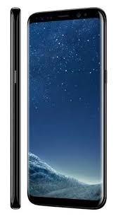 samsung galaxy s8 plus l/fábrica 64gb 4gb 12mp 8mp iris sell