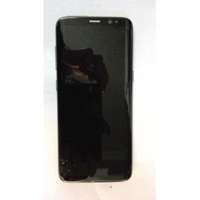 Samsung Galaxy S8 Usado , Escucho Ofertas