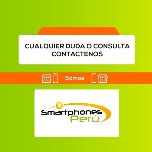 samsung galaxy s9 128gb dual sim  disponible garantia