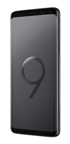 samsung galaxy s9 64gb 4g ram nacional libre solo telefono