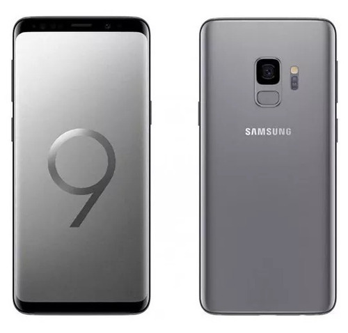 samsung galaxy s9 64gb libres nuevos garantía
