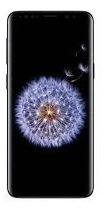 samsung galaxy s9 64gb nuevos sellados.