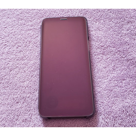 Samsung Galaxy S9 Kit Capinhas Originais Samsung
