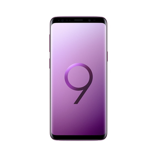 samsung galaxy s9+ plus 64gb con caja grado b hot sale