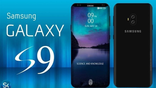 samsung galaxy s9 plus $820/ s8 $550 factura y garantía