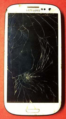 samsung galaxy smartphone celular,
