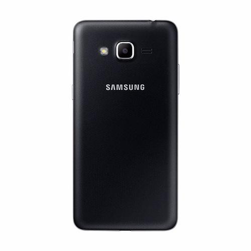 samsung galaxy smartphone core