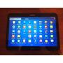 Tablet Samsung Tab 3 10.1 Pulgadas