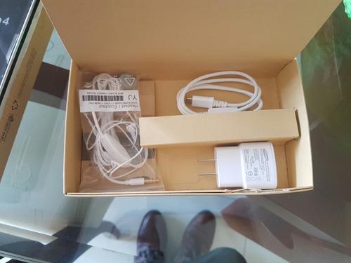 samsung galaxy tab 4   7 pulg   wifi   8 gb