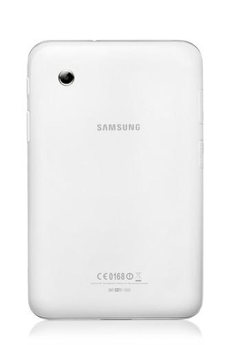 samsung galaxy tab 7 gt-p3100 3g wi-fi nueva envio gratis