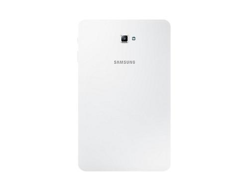 samsung galaxy tab a 2016 t580 wifi 10.1+ sd 32gb regalo !!!
