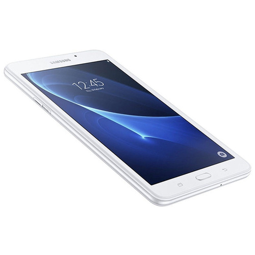 samsung galaxy tab a 7  8 gb touch wifi bt android nueva