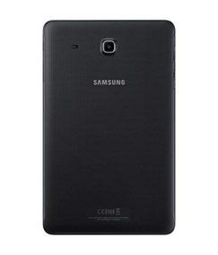 Samsung Galaxy Tab E 8' 16gb 4g Lte Android 5 1 1 Lollipop (