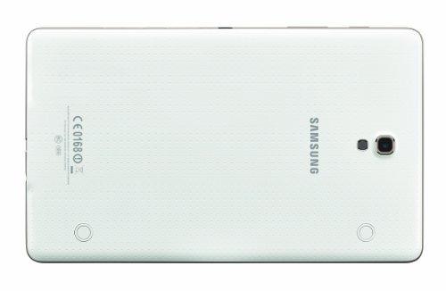 samsung galaxy tab s tablet de 8,4 pulgadas (16 gb, deslumb