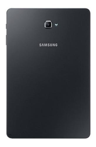 samsung galaxy tab s3 sm-t820n negro ram 4gb rom 32gb wifi