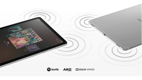 samsung galaxy tab s5e 64gb, wi-fi + 4g, tela 10,5  garantia