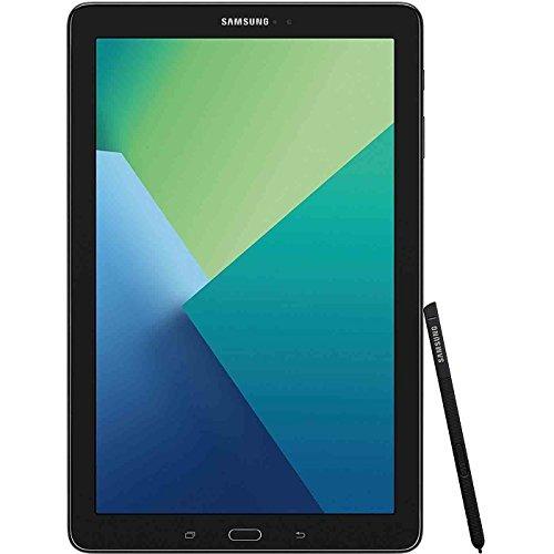 samsung galaxy tab tablet