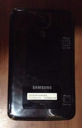 samsung galaxy tab3, dual core 1.2 ghz