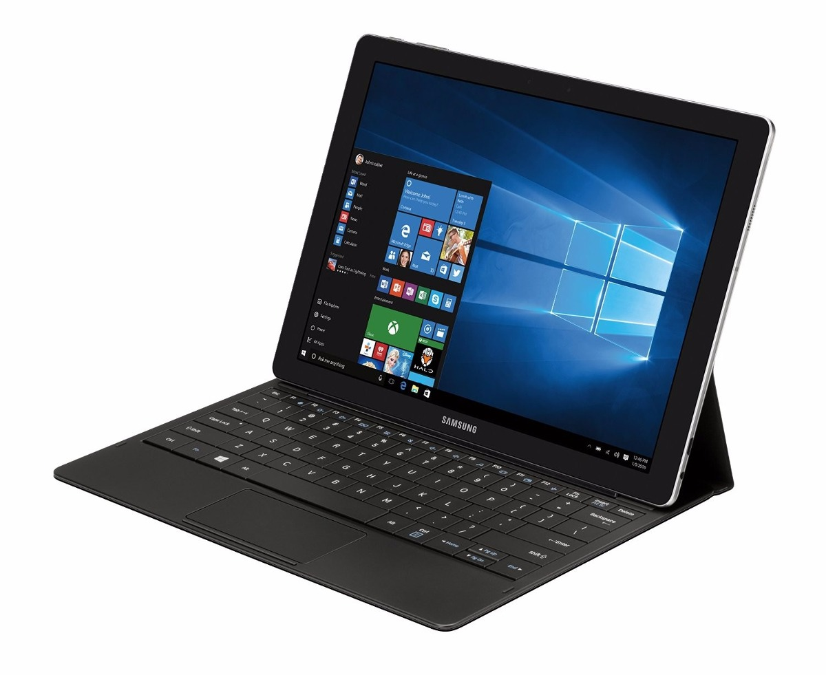 galaxy tab pro s reviews