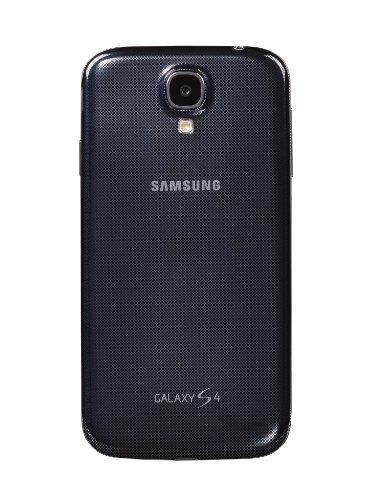 samsung galaxy teléfono celular