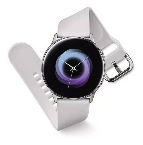 samsung galaxy watch active nuevo