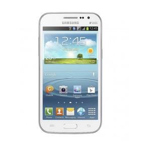Samsung Galaxy Win Duos Branco