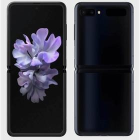 Samsung Galaxy Z Flip 256 Gb 8 Gb Ram Dual Sim 4g Liberado