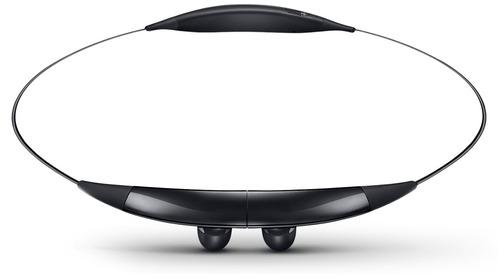 samsung gear circle bluetooth headset