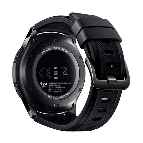 samsung gear samsung smart watch
