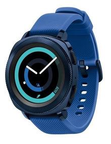 0eb74922104 Reloj Samsung Gear - Smartwatch en Mercado Libre Argentina
