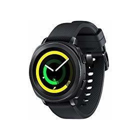 Samsung Gear Sport Smart Watch 150verd