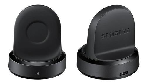 samsung gear sport wireless charging dock
