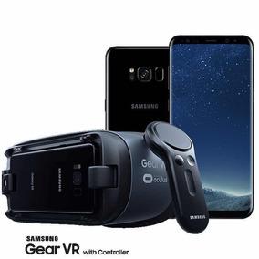 0b7d38671 Samsung A3 Troco - Óculos de Realidade Virtual no Mercado Livre Brasil