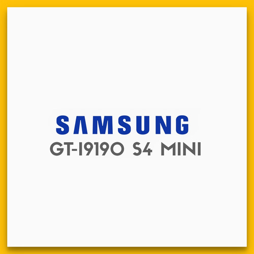 samsung gt-i9190 s4 mini android 4.2  red 3g 8gb dual core