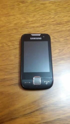 samsung  gt-s5600l