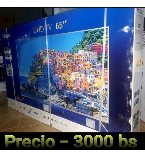 samsung hd tv curved 78 pulgadas