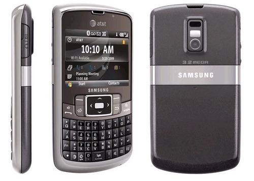 samsung i637 jack win mobile 3mp bluetooth gps