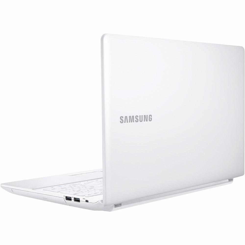 Notebook samsung kd2 - Samsung Intel Notebook