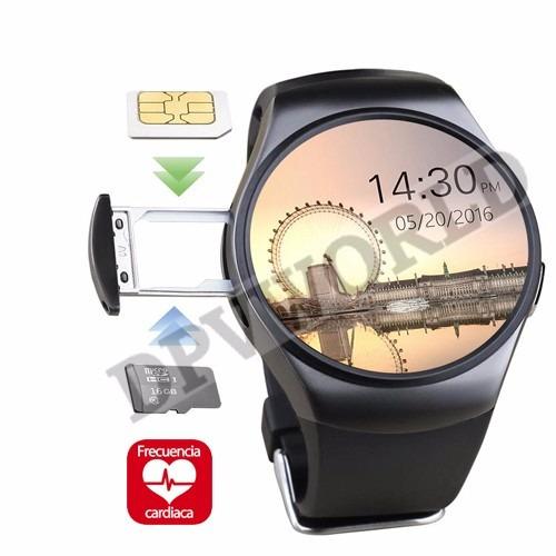 samsung ios smartwatch