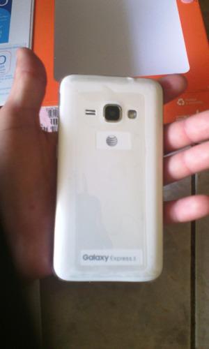 Samsung J1 2016 Android Camara 8mgp +flash 8 Gb Rom Garantia