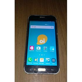 Samsung J2 200
