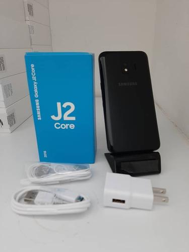 samsung j2 core 16gb entrega a domicilio