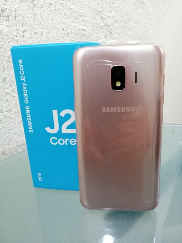 samsung j2 core 1ram+8gb+5.0hd+2600mah+1.4ghz+dual sim!!100v