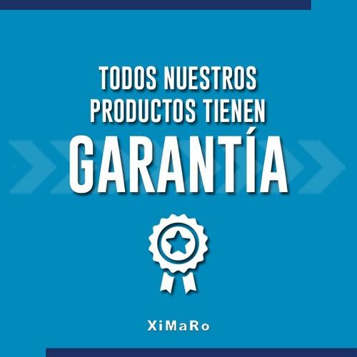 samsung j2 prime 16gb libre - c/garantía - ximaro