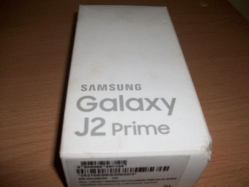 samsung j2 prime para reparar o repuesto