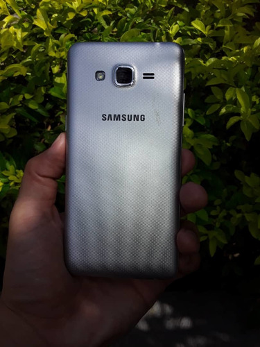 samsung j2prime 16gb 4g lte modelo nuevo