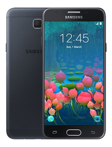 samsung j5 prime 16gb 4g